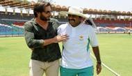 Legendary Pakistan batsman Javed Miandad slams Shahid Afridi's autobiography