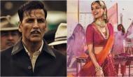 Miss World Manushi Chhillar to make debut opposite Akshay Kumar in YRF's next Prithviraj Chauhan's Biopic