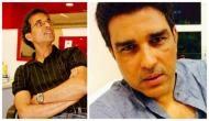 IPL 2019: रॉबिन उथप्पा के प्रदर्शन को लेकर ट्विटर पर भिड़े ये दो दिग्गज, हुई तीखी बहस