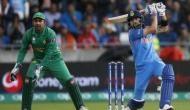 World Cup 2019: भारत-पाकिस्तान मैच देखने वालों के लिए बुरी खबर, नहीं मिलेगा टिकट
