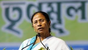 West Bengal: CM Mamata Banerjee lauds ISRO scientists for their hardwork