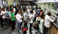 रेलवे ने तत्काल टिकट बुक करने के समय में किया बदलाव, जानिए अब कब होगी बुकिंग