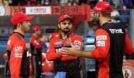 RCB के खराब प्रदर्शन के बावजूद विराट कोहली का फैन हुआ न्यूजीलैेंड का यह पूर्व कप्तान