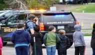 अमेरिका के डेनवर शहर में स्कूल के अंदर गोलीबारी, एक छात्र की मौत कई घायल