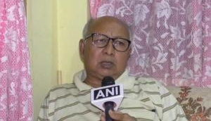 BJP getting access to official documents in Tripura: Congress