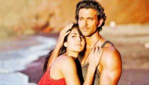 Hrithik Roshan says YES to Bang Bang 2 starring alongside Katrina Kaif!