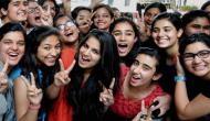 PSEB 10th Result 2019: रिजल्ट हुआ जारी, यहां भी बेटियों ने बाज़ी मारी, नेहा वर्मा बनीं टॉपर