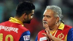 IPL 2019: RCB के खराब प्रदर्शन पर विजय माल्या का तंज, 'विराट सेना' को बताया कागजी शेर