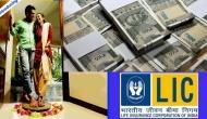 LIC की नई जबरदस्त 'मनी बैक पॉलिसी', निवेश करें 86 रूपये रोजाना, मिलेंगे ₹ 11.62 लाख