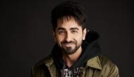 Ayushmann Khurrana on Article 15 success says, 'Glad I went with my gut instinct'