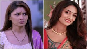 BARC TRP Report Week 18, 2019: KumKum Bhagya and Kasautii Zindagii Kay 2's position will leave you surprised!
