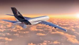 भारत को पाकिस्तान से मिली राहत, हवाई क्षेत्र से हटाया प्रतिबंध, Air India को होगा सबसे अधिक फायदा
