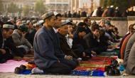 मुसलमानों की धार्मिक पहचान खत्म कर रहा है चीन, इस प्रांत में लगाई रोजा रखने पर पाबंदी
