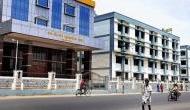 सरकारी अस्पताल में बिजली जाने के बाद पांच मरीजों की मौत