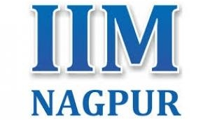 IIM Nagpur implements 10% EWS quota in 2019-21 session