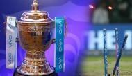 IPL के इतिहास में पहले नहीं हुआ कभी ऐसा, 7 गेंदों पर गिरे 5 विकेट...