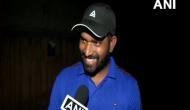 Man who slapped Delhi CM Arvind Kejriwal expresses 'regret', denies any political affiliation