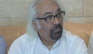 Anti-Sikh riots: Delhi BJP asks police to lodge FIR against Sam Pitroda