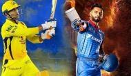 IPL 2019 DC vs CSK: इन बल्लेबाजों पर रहेगी नजर, पंत और धोनी के बीच होगी जोरदार टक्कर