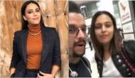 Man who shot video with Swara Bhaskar finally opens up, says 'Why she didn't tell me to delete it'