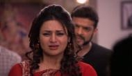 Yeh Hai Mohabbatein: Surprise! This actress to play the lead role; is Divyanka Tripathi Dahiya quitting?