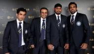 गंभीर के समर्थन में उतरे दिग्गज क्रिकेटर, बोले- जीते या हारें.. नहीं कर सकते महिलाओं का अपमान