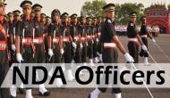 UPSCNDA,NA2019: फाइनल मेरिट लिस्ट जारी, पास उम्मीदवार बनेंगे सेना में ऑफिसर्स