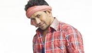 भोजपुरी फिल्मों के अमिताभ बच्चन हैं निरहुआ, 1 फिल्म की फीस जानकर रह जाएंगे हैरान