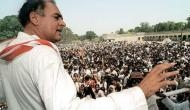 1984 tragedy to Shah Bano: Ghost of cases linked to former PM Rajiv Gandhi that haunts Congress till today