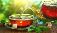 तनाव के बावजूद पाकिस्तान पी रहा है भारतीय चाय, इस साल बढ़ सकता है रिकॉर्ड तोड़ निर्यात!