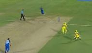 IPL 2019: इस एक गलती के कारण DC को मिली हार, पहली बार फाइनल में पहुंचने का मौका गंवाया