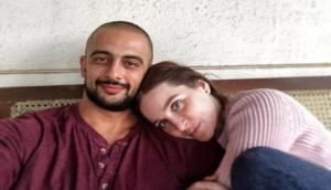 Jism 2 actor Arunoday Singh announces separation with wife Lee Elton after 3-years of marriage