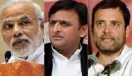 Exit Poll : अबकी बार NDA 300 पार, जानिए किस सर्वे में किसको कितनी सीटें