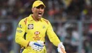 IPL 2019 Final: अगर हारी CSK तो धोनी की होगी 'सबसे बड़ी हार'