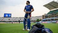 IPL 2019 Final: CSK के खिलाफ युवराज सिंह को मिल सकता है मौका, MI ने दिए संकेत