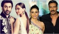 Ranbir Kapoor-Deepika Padukone and Ajay Devgn-Tabu cast for Luv Ranjan's next directorial