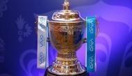 IPL 2019: फाइनल मैच में खिलाड़ियों पर होगी पैसों की बारिश, हारने वाली टीम को मिलेंगे करोड़ो