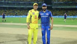IPL 2020 में हुआ बड़ा बदलाव, पूरा शेड्यूल हुआ जारी, मुंबई और चेन्नई के बीच होगा पहला मुकाबला