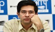 हरियाणा विधानसभा चुनाव के लिए आम आदमी पार्टी ने 22 सीटों पर घोषित किए उम्मीदवार