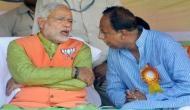 BJP सांसद पर जानलेवा हमला, सुरक्षा कर्मियों ने फायरिंग कर बचाई एमपी की जान