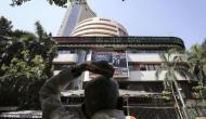 लोकसभा चुनाव 2019: रिजल्ट से पहले शेयर मार्केट में हाहाकार, डूब गए 1.6 लाख करोड़ रुपये