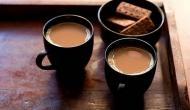 चाय के साथ बिल्कुल ना करें इस चीज़ का इस्तेमाल, जानलेवा कैंसर के बन सकते हैं शिकार