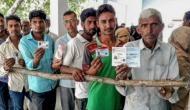 Lok Sabha Elections 2019: वोटर को मृत बताया, खुद को जिंदा साबित करने लगा रहा दफ्तरों के चक्कर