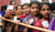अब तक 25.13 फीसदी हुआ मतदान, जानें UP, बिहार और अन्य राज्यों में कितनी हुई वोटिंग
