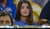 Meet Aditi Hundia, Mumbai Indians IPL-final fan girl, who made sensation on internet
