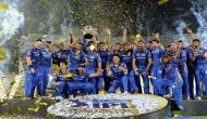 IPL 2019 Final: धड़कनें रोक देने वाले मैच में 1 रन से जीती MI, देखिए आखिरी ओवर का पूरा रोमांच