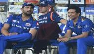 IPL 2019 Final: सचिन की नजर में मलिंगा का आखिरी ओवर नहीं था मैच का टर्निंग पॉइंट