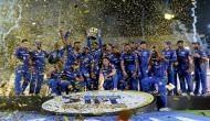 IPL 2020: युवराज सिंह समेत इन खिलाड़ियों को मुंबई इंडियंस ने किया रिलीज, देखें पूरी लिस्ट