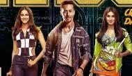 Student Of The Year 2 Box Office Collection Day 3: Tiger Shroff, Ananya, Tara starrer is a hit