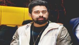Roadies Real Heroes: Rannvijay Singha's this trump card dropped a bombshell on the contestants post Neha Dhupia, Prince Narula fight!
